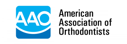 America Association of Orthodontics